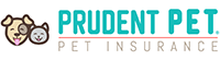 Prudent Pet Insurance Logo
